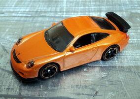 Porsche 911 GT3 2014 MB1