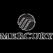 Mercury-logo-decal-sticker-mercury-logo-500x500