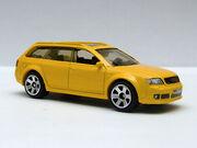 AudiRS6AvantMatchbox1
