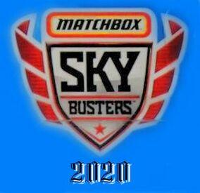 SB-Logo 2020
