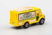 2018 Matchbox Food Truck-4