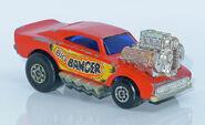 Big Banger (4901) MX L1210037