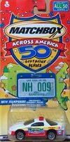-09 - New Hampshire - 620-OVP-2002-AA