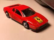 Ferrari testarosa 86 qv