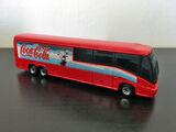 MCI Bus (CY-47)