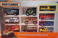 2014 10 pack-5