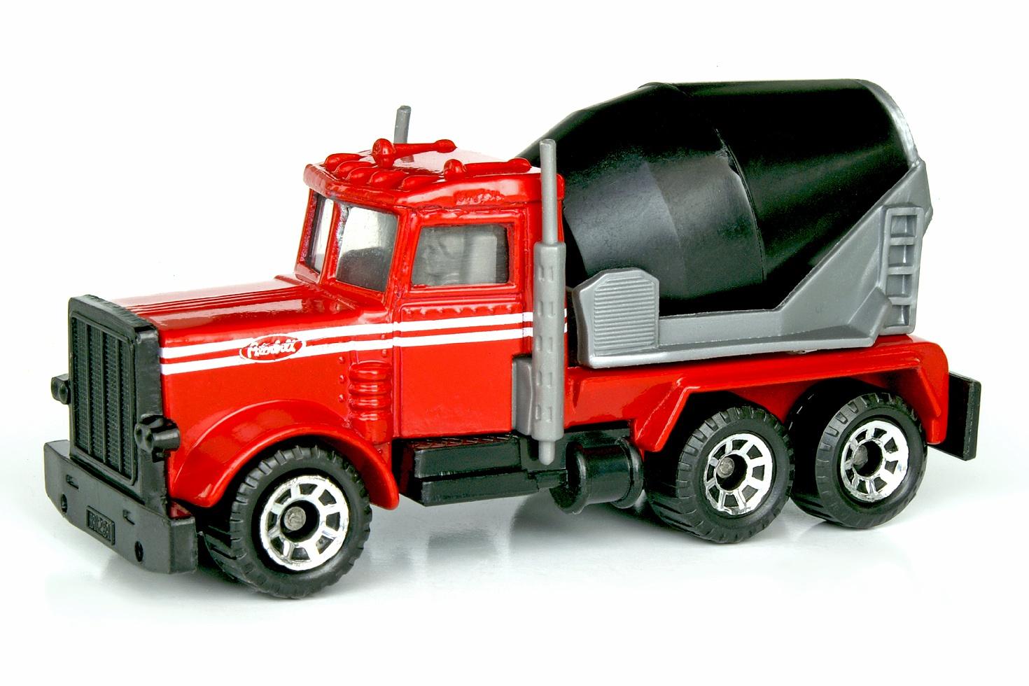 image peterbilt cement truck 5390df jpg matchbox cars wiki