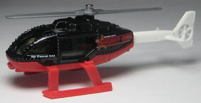 09PoliceHelicopter