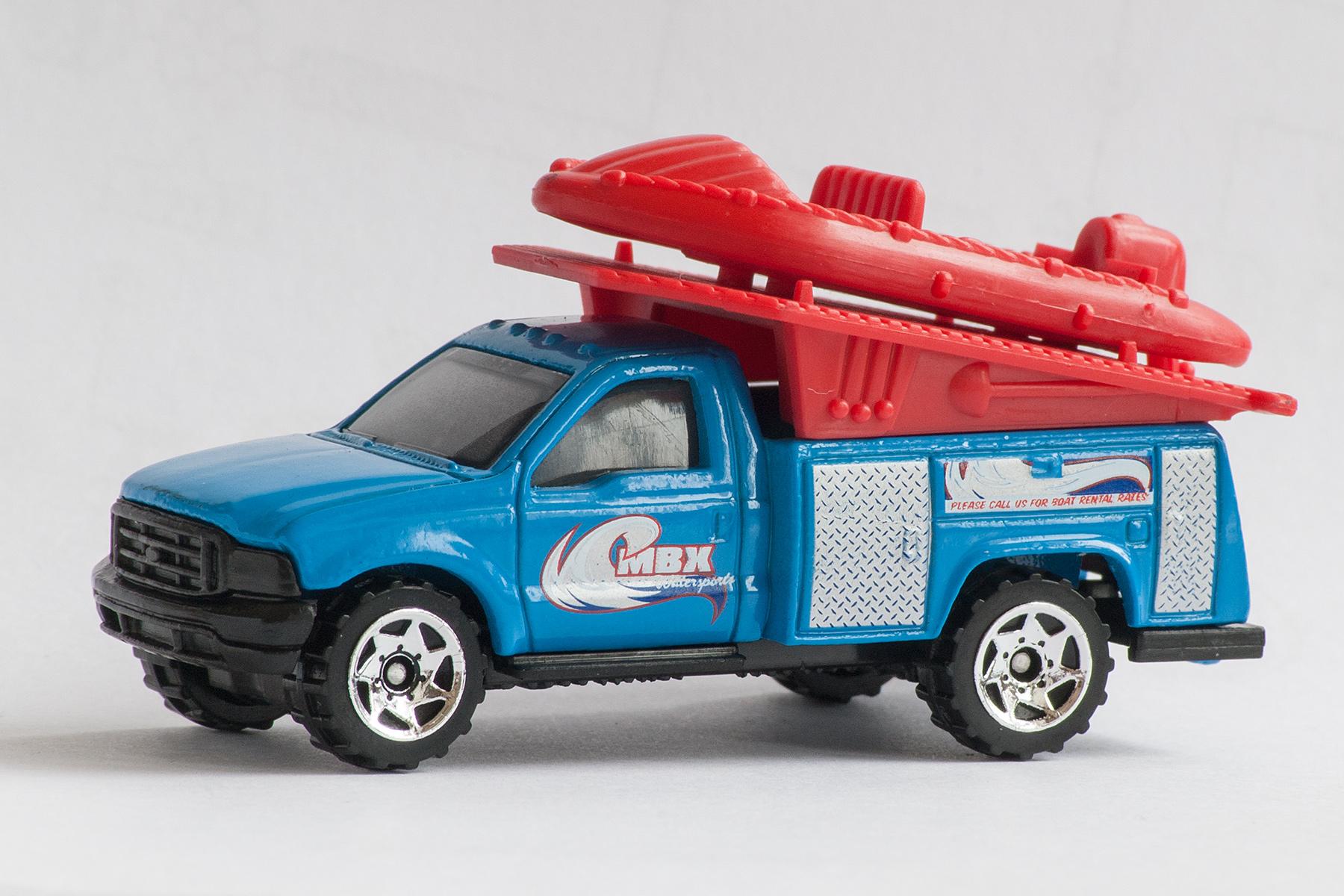 Ford F Series Truck Jpg