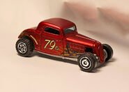 33 ford coupe 18