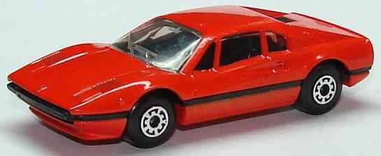 club listings gts ferrari super car models