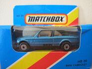 BMW Cabriolet-0