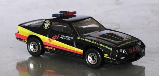 Iroc Z Wiki >> Image Iroc Z Dare 20120720 Jscc Jpg Matchbox Cars Wiki