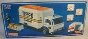 Matchbox-Superkings-K-19-Security-Truck-Mib-1978-England- 1