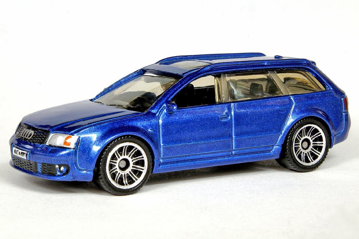 Audi RS Avant Matchbox Cars Wiki FANDOM Powered By Wikia - Suncoast audi