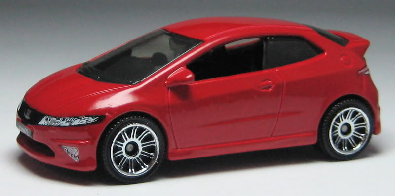 Pictures additionally 2010 likewise Showthread in addition Honda Civic Type R  2008 besides 5214. on 2010 mercedes utility