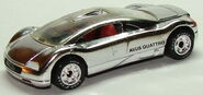 Audi Avus Quattro WCchm