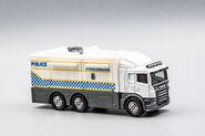 RW047 Scania Tactical Command Center-3