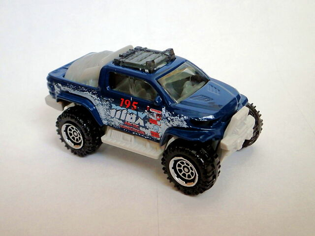 File:Snow Trasher (2017 NEW).jpg