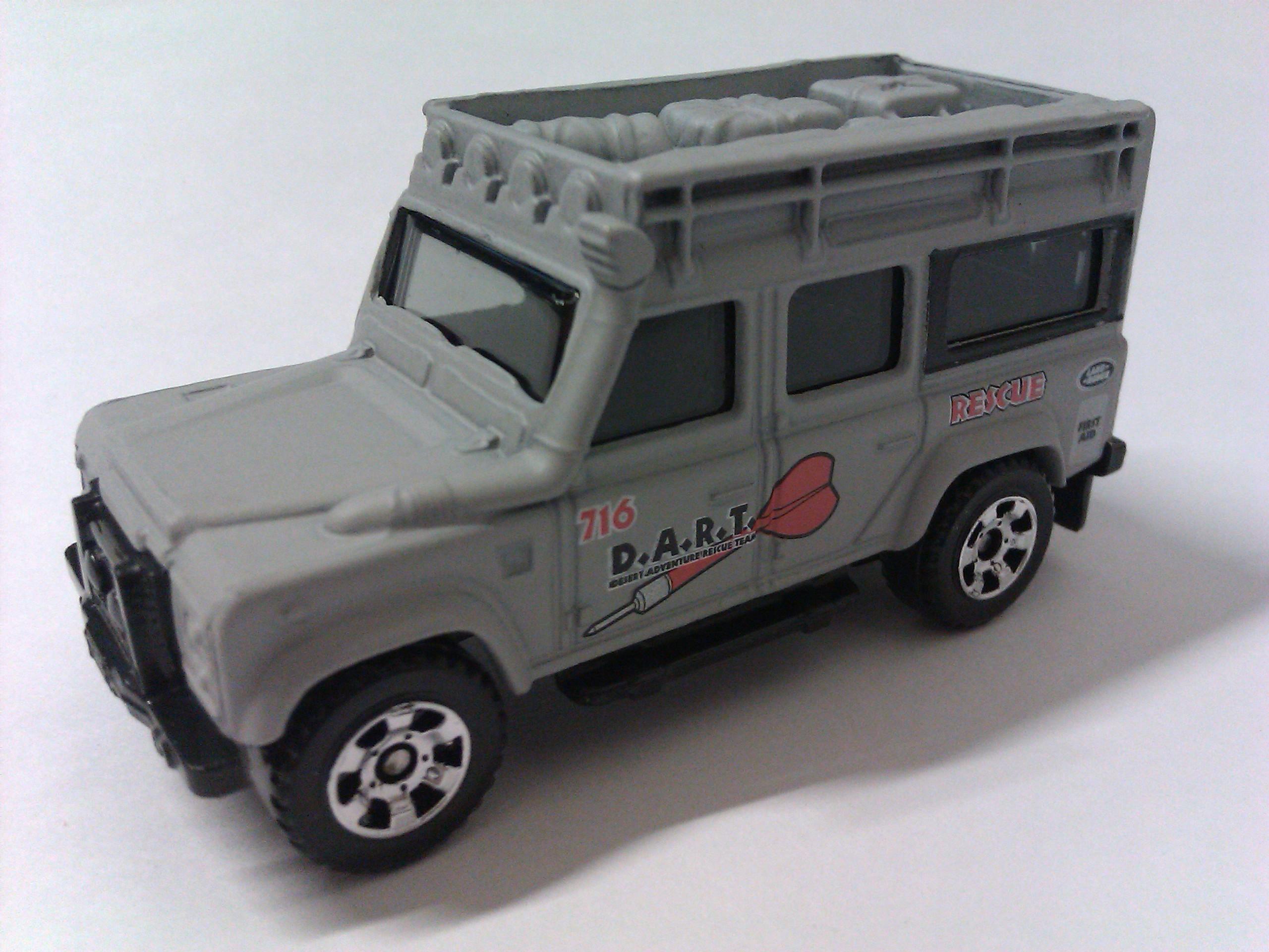 inventory rover landrover uk new car tires defender land