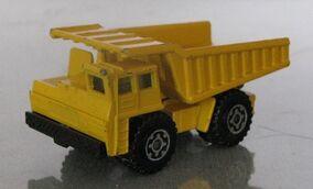 Faun Dump 20120602 JSCC