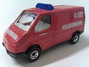 Notfall Team Feuerwehr Spezialeinheit