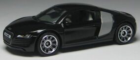 0921-AudiR8