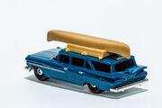 59 Chevy Wagon (5)