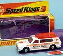 Ambulance (K-49)