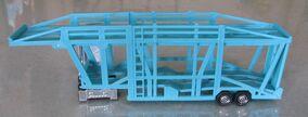 MBSCT002 Car Carrier 20120610 JSCC