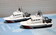 MB407-Sea Rescue Boat (1999 RoW and USA Versions).JPG