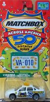 -10 - Virginia - 401-OVP-2002-AA
