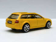 AudiRS6AvantMatchbox2