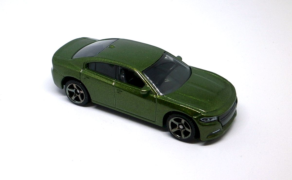 Dodge Cars List >> List Of 2019 Matchbox Matchbox Cars Wiki Fandom Powered By Wikia