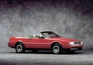 1993-Cadillac-Allante