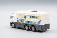RW047 Scania Tactical Command Center-4