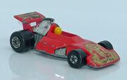 Formula 5000 (5033) MX L1210467