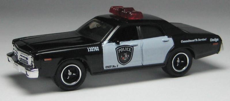 Dodge Monaco Police Car Matchbox Cars Wiki Fandom Powered By Wikia