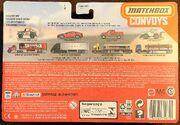 2020 Convoys (Wave A Rear Side Card)
