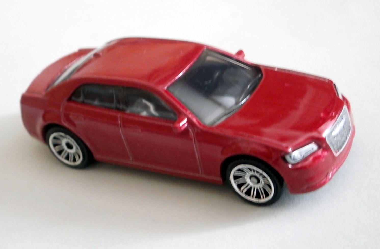 it but quite same chrysler here red looks image s not sedan the