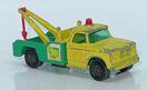 Dodge wreck truck (4918) MX L1210105