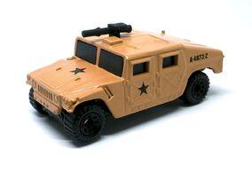 Humvee (1998 1-75)
