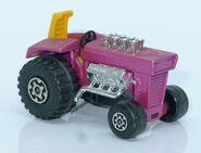 Mod tractor (4772) MX L1200555