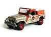 Muddy jeep 102