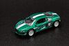 FHY844 Audi R8-1