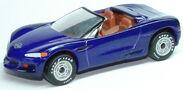 Corvette Stingray III WCprpL1