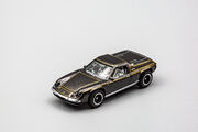 FRY68 Lotus Europa Special-1