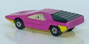 Alfa Carabo (4889) MX L1200999