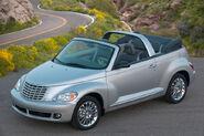 Chrysler-pt-cruiser-cabrio 390 5
