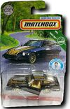 Datsun 280 ZX (2019 Moving Parts)